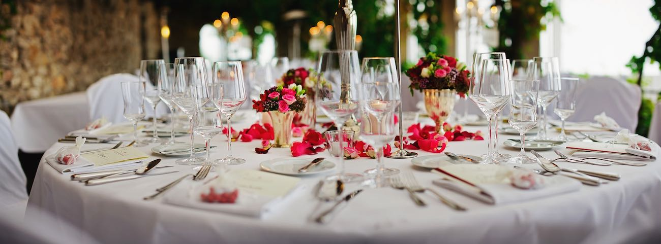 Cava bodas maridaje
